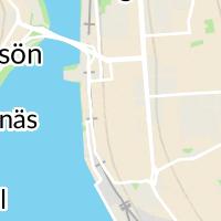 Försvarets Materielverk, Linköping