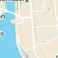 Grontmij AB, Östersund