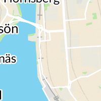 Alina Service AB, Östersund