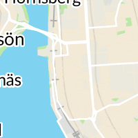 Synsam Östersund, Östersund