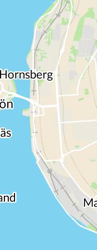 Z-gränds Familjecentral, Östersund