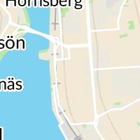Emma Fällman Advokat AB, Östersund