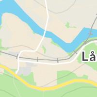 Haglöf Sweden AB, Långsele