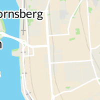 Cgi Sverige AB, Östersund