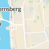 Förenade Care AB - Hemtjänst Norr, Östersund