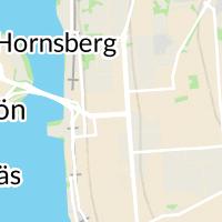 Arc Östersund AB, Östersund