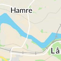 Sollefteå Kommun - Gruppboende Ärebo, Långsele
