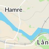 Fodertransport, Långsele