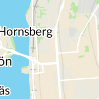 Aktiv Ortopedteknik i Östersund, Östersund