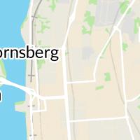 Prolympia Östersund, Östersund