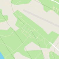 Brandskyddslaget AB, Frösön