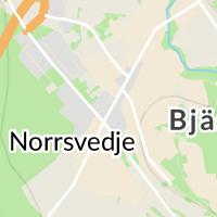 Boströms Traktor Och Maskin i Umeå AB, Bjästa