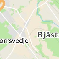Gullänget Gimåt Hemtjänst, undefined