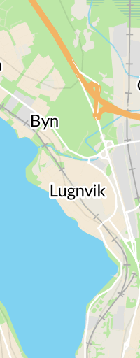 Mjölnargränds Förskola, Östersund