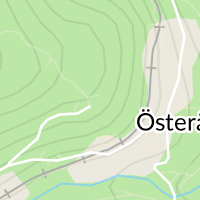 Livsstilsmedicin Österåsen, Sollefteå