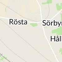 Industrianläggningar i Norrland AB, Ås