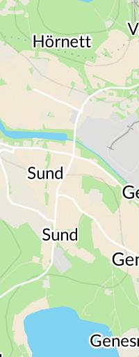 Örnsköldsviks Kommun, Domsjö