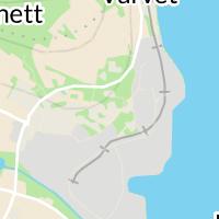 Holmen Skog AB, Domsjö