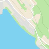 Calderys Nordic AB, Örnsköldsvik