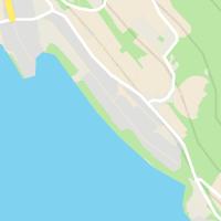 PostNord Företagscenter, Örnsköldsvik