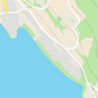 TeamNorr IT-Partner AB, Örnsköldsvik