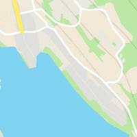 Miljö Och Vatten i Örnsköldsvik AB - Ulvön, Ulvöhamn