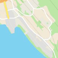 Bygma AB, Örnsköldsvik