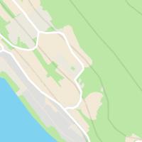 Sörlidens Församlingsgård, Örnsköldsvik