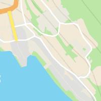Nya Fönster Norra, Örnsköldsvik
