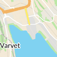 Bjästa Köpmanholmen Hemtjänst, Örnsköldsvik