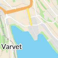 Bil Dahl AB, Örnsköldsvik