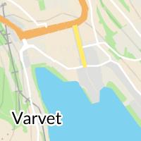 Advokatfirman Vedin & Thors AB, Örnsköldsvik