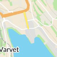 Euro Accident Livförsäkring AB, Örnsköldsvik