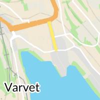 Tandhälsan, Magnus Bergström, Örnsköldsvik