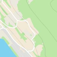 Galaxens förskola, Örnsköldsvik
