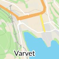 Conex AB, Örnsköldsvik