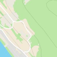 Sevicebostad LSS Örnsköldsvik, Örnsköldsvik