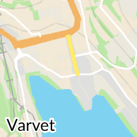 Fresks Försäljning AB, Örnsköldsvik