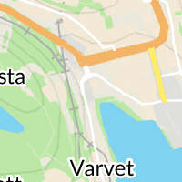 Ybuss återförsäljare IVK Resecenter, Örnsköldsvik