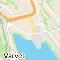 HSB Södra Norrland, Örnsköldsvik