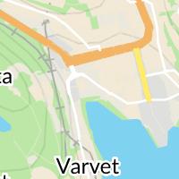 Klara Gymnasium Lärande AB, Örnsköldsvik