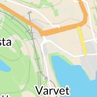 Örnsköldsviks Kommun - Komtek, Örnsköldsvik