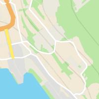 Örnsköldsviks Kommun - It, Örnsköldsvik