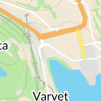 Öviks Säkerhetstjänst, Örnsköldsvik