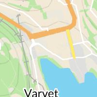 Combitech AB, Örnsköldsvik