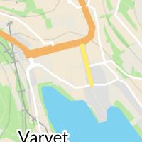 Nordea Bank AB, Örnsköldsvik