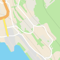 Örnsköldsviks Kommun - Förskola Sagostigen, Örnsköldsvik