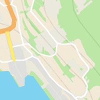 Örnsköldsviks Kommun - Iv Yrkesträning, Örnsköldsvik
