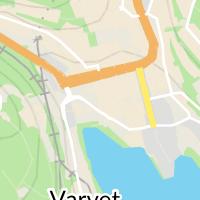 Efs Missionsförening, Örnsköldsvik