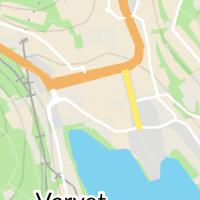 Ö-viks-mäklarna, Örnsköldsvik